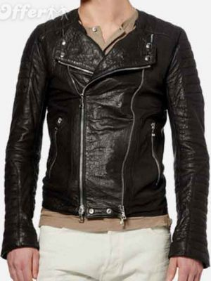 goatskin-ss12-zip-padded-biker-leather-jacket-new-0521