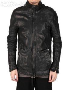 incarnation-2018-model-795-leather-jacket-new-1019