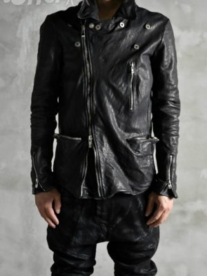 incarnation-double-breast-moto-leather-jacket-new-72ee