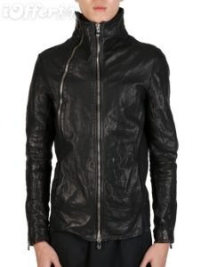 incarnation-dual-zip-blouson-lined-new-f35c