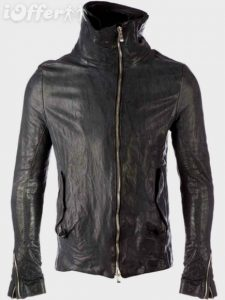 incarnation-high-collar-zip-leather-jacket-new-bad9