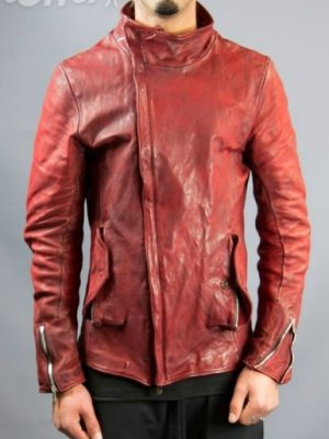 incarnation-red-leather-jacket-new-2d6b