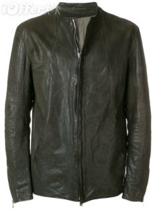 incarnation-round-neck-leather-jacket-new-a208