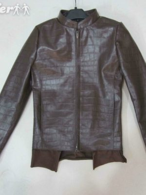 isaac-sellam-experience-brutal-jacket-new-a4d3