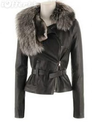 jitrois-black-leather-jacket-odense-new-f3bd