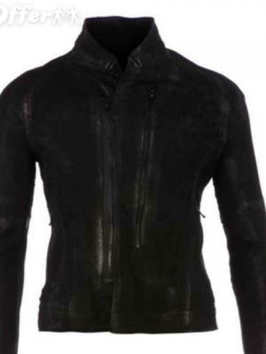 julius-black-distressed-lambskin-jacket-new-4360