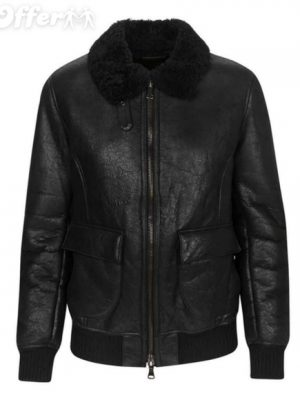 lot-78-aviator-shearling-leather-jacket-new-d917
