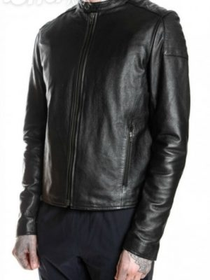 lot-78-grained-leather-jacket-new-bc2b