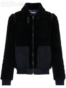 lot-78-leather-and-shearling-long-sleeve-jacket-new-5cd5