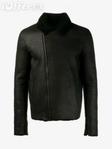 lot-78-shearling-lined-leather-jacket-new-b663