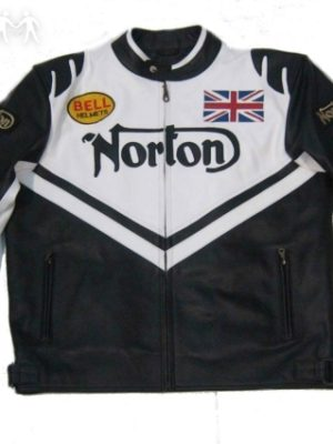 men-s-racing-moto-norton-biker-leather-jacket-new-6989