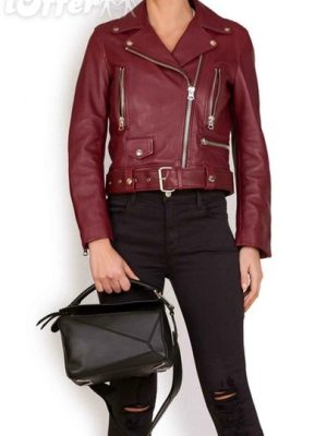 mock-black-leather-jacket-new-ef4c