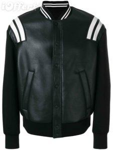 neil-barrett-gang-striped-bomber-jacket-new-34c7