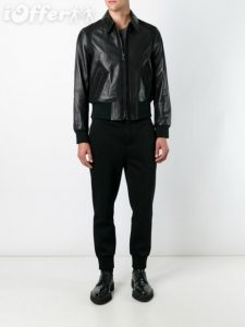 neil-barrett-zipped-leather-jacket-new-69a4