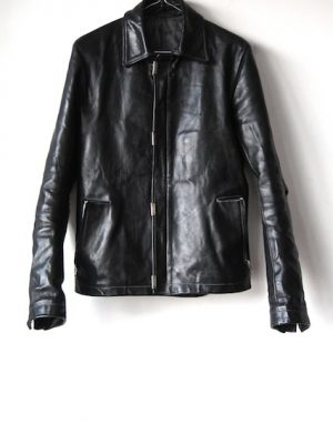 o_ccp-overlock-biker-leather-jacket-new-3bc8