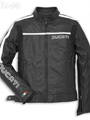 o_ducati-80-s-2014-leather-jacket-new-24d9