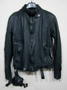 o_julius-moto-lambskin-leather-jacket-05a4