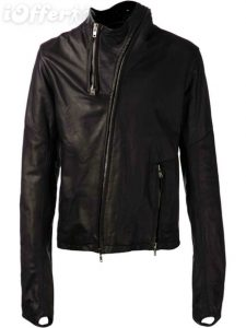 obscur-asymmetrical-zip-jacket-new-9ec8
