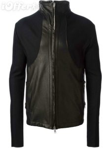 obscur-calf-leather-panelled-jacket-new-e877