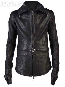 obscur-cross-zipper-leather-jacket-new-c72a
