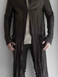 obscur-drapped-sides-washed-leather-coat-new-ad1a