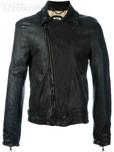 pihakapi-slim-fit-leather-jacket-new-5317