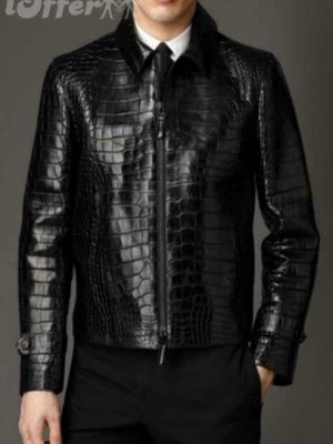 prorsum-animal-alligator-leather-jacket-new-e1fb