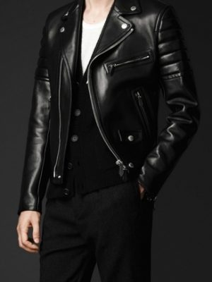 prorsum-asymmetric-zip-black-leather-biker-jacket-new-5aa9