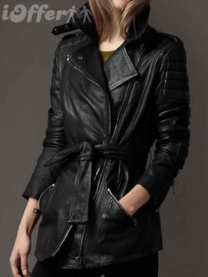 prorsum-belted-leather-biker-jacket-ladies-new-c805