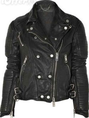 prorsum-biker-zip-detailed-leather-jacket-new-44ea