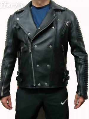 prorsum-moto-black-leather-jacket-new-8bec
