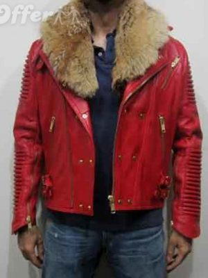 prorsum-moto-leather-jacket-lambskin-real-raccoon-fur-f8fc