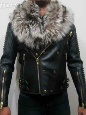 prorsum-moto-leather-jacket-lambskin-real-silver-fox-18f7
