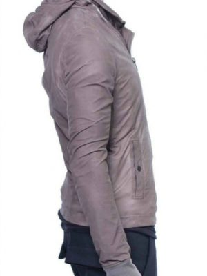 rick-owens-scura-jet-hooded-leather-jacket-new-93a0