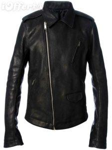 rick-owens-stooges-biker-jacket-new-27f7