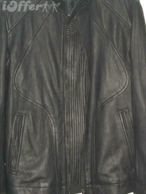 rick-ownes-intarsia-washed-leather-jacket-new-ffd7