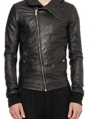 ro-scuba-hooded-leather-jacket-new-31a2