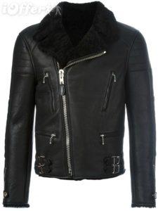 shearling-lined-biker-jacket-new-a437