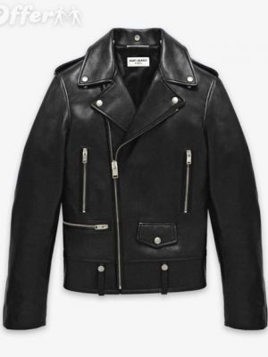 slp-classic-l15-motorcycle-leather-jacket-new-b2d4