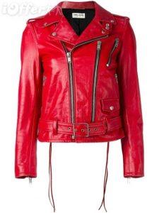 slp-classic-motorcycle-jacket-new-90bb