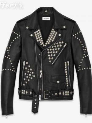 slp-classic-studded-motorcycle-jacket-new-1702