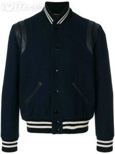slp-classic-teddy-jacket-new-b921