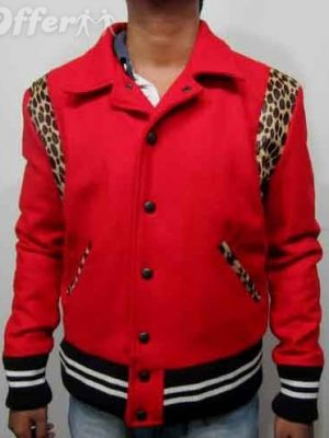slp-red-varsity-teddy-jacket-with-leopard-details-new-4969
