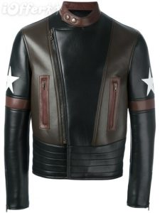 star-patch-biker-leather-jacket-from-givenchyyy-new-e95e